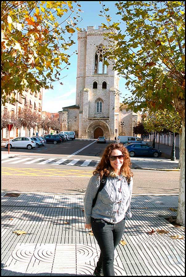 Qué ver en Palencia en dos días.