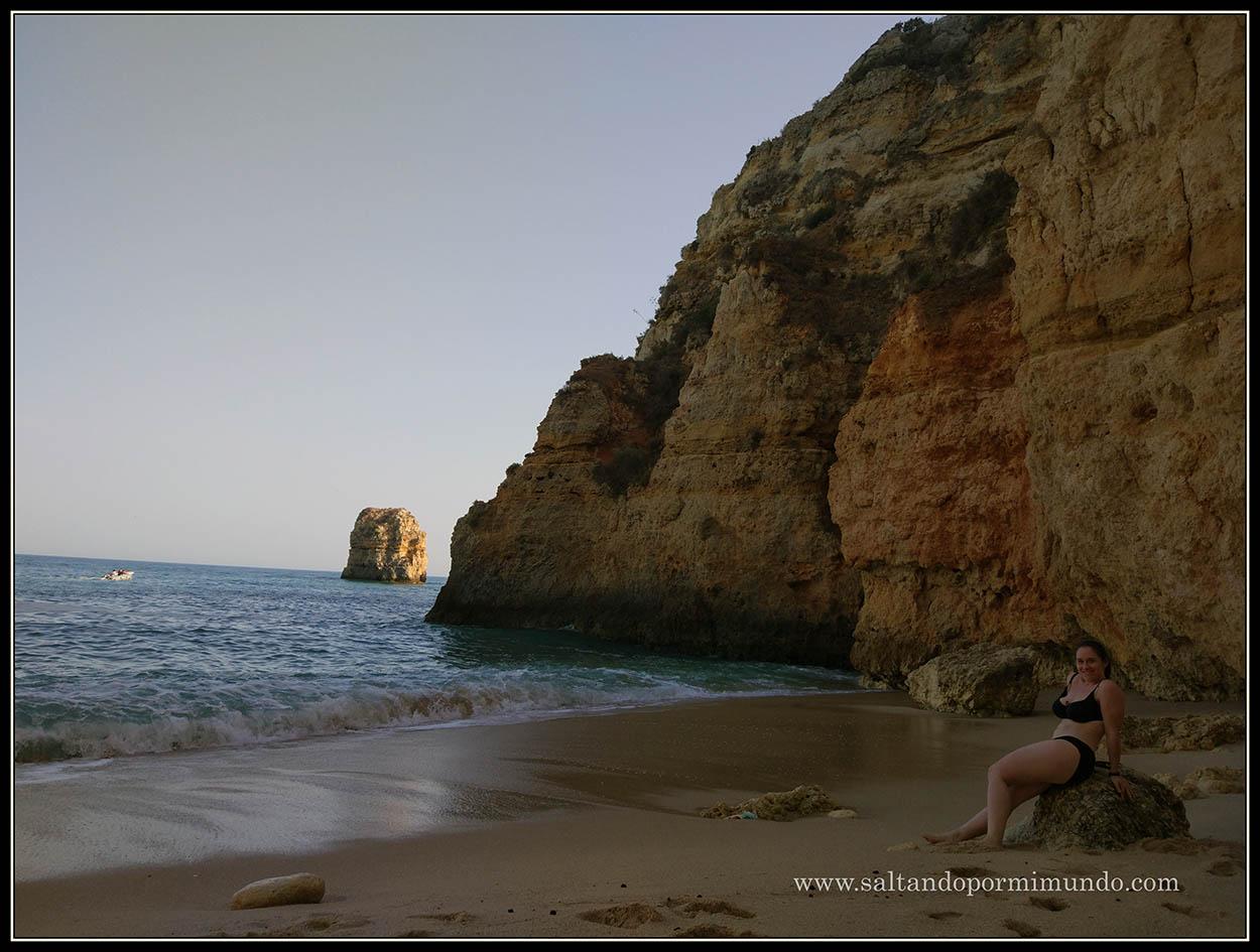3 Playa secreta (1)