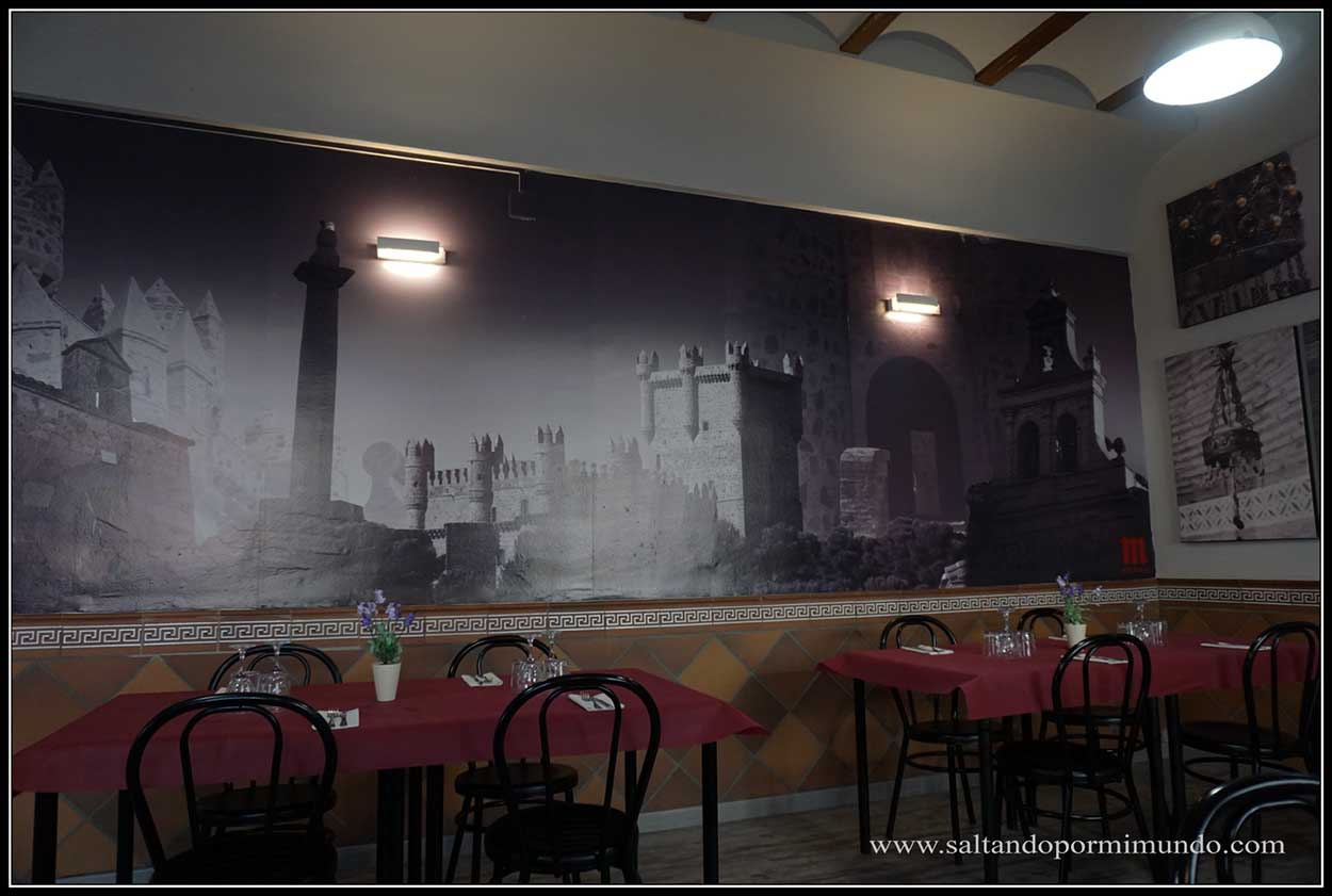 Castillo de Guadamur06