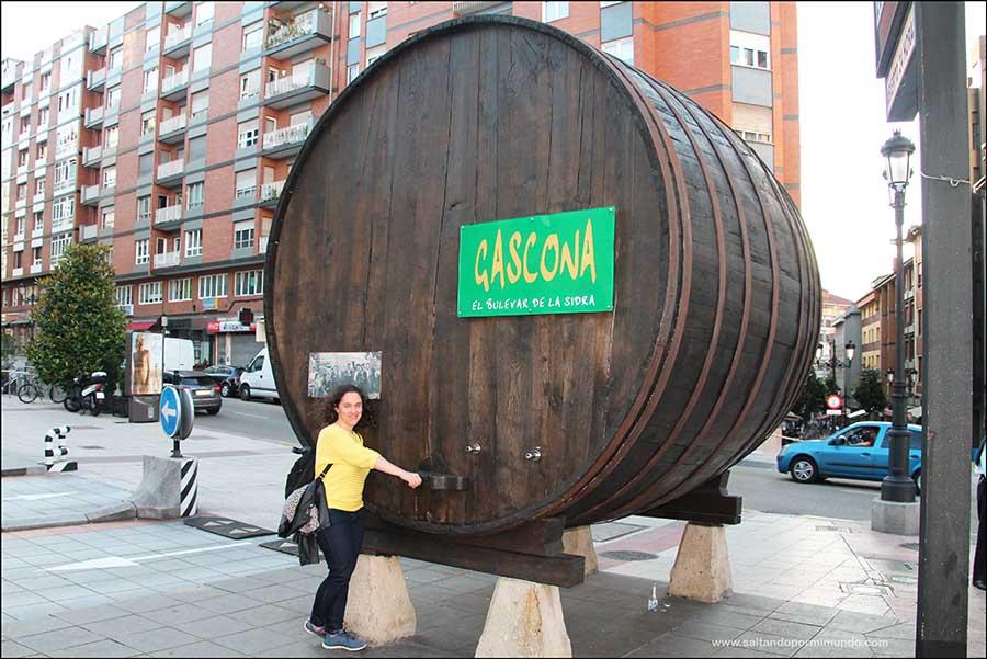 Qué ver en Oviedo en uno o dos días