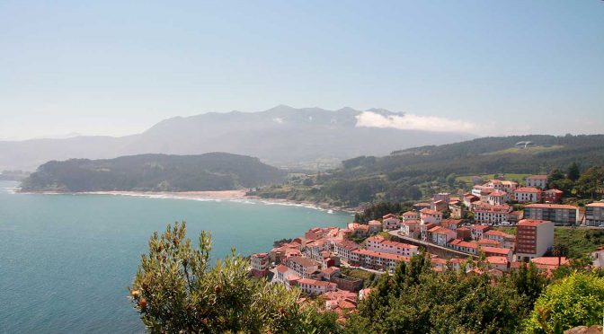 Los 10 pueblos más bonitos de Asturias que tienes que visitar una vez en la vida