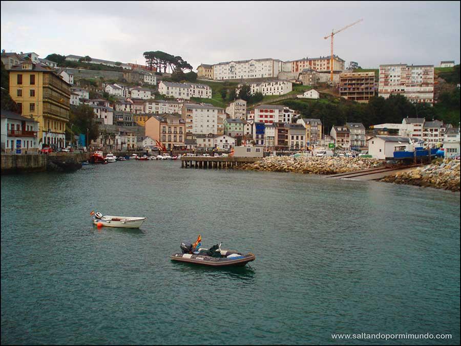 Los pueblos más bonitos que ver en Asturias