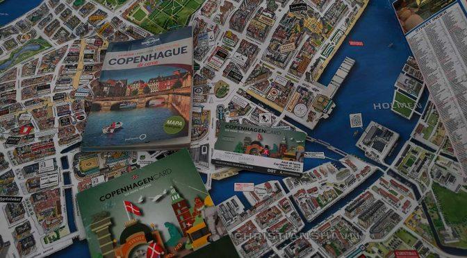 Copenhaguen Card, ¿merece la pena comprarla?